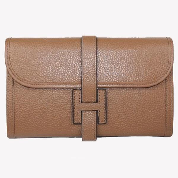 Hermes Replica Handbags